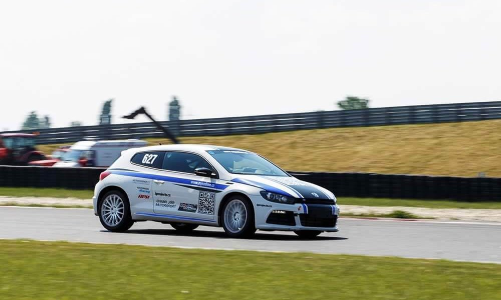 vw_scirocco_slovakiaring_07_1000x625