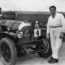 Woolf Barnato, Bentley